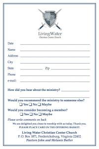 LWC3-Guest_Card