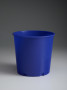 brew-blue