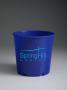 brew-blue1-767x1024