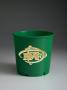 brew-green1-767x1024