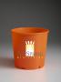 brew-orange1-767x1024