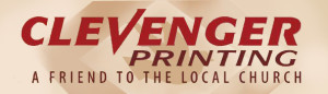 Clevenger Printing