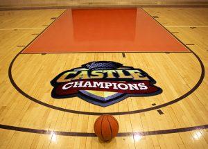 castle-champions
