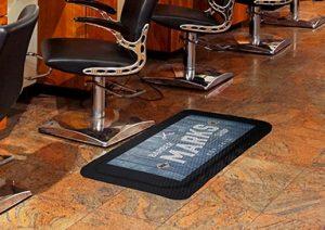 marks-barber-shopcropped