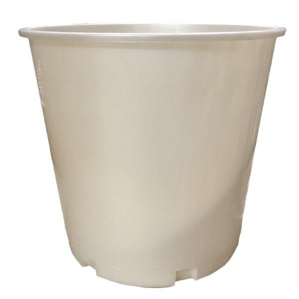 Blank Offering Buckets